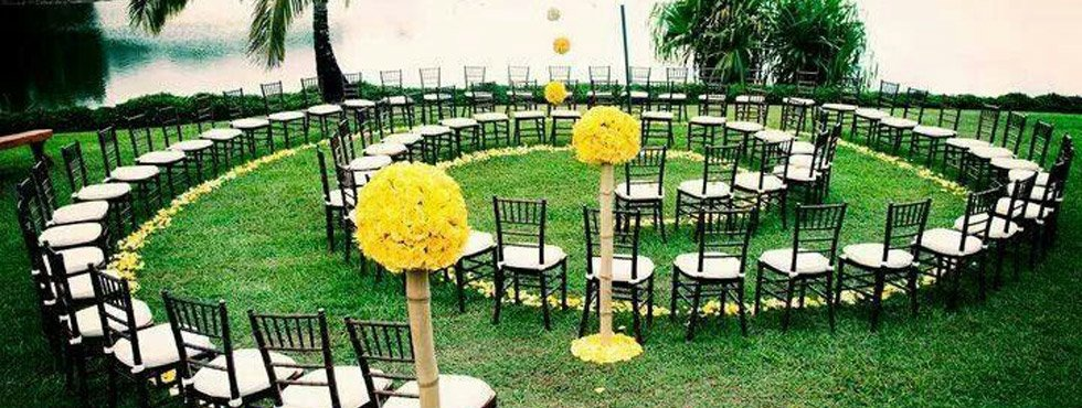 Brilliant Event Rentals In Brooklyn Ny All Affairs Event Rentals Ncnpc Chair Design For Home Ncnpcorg