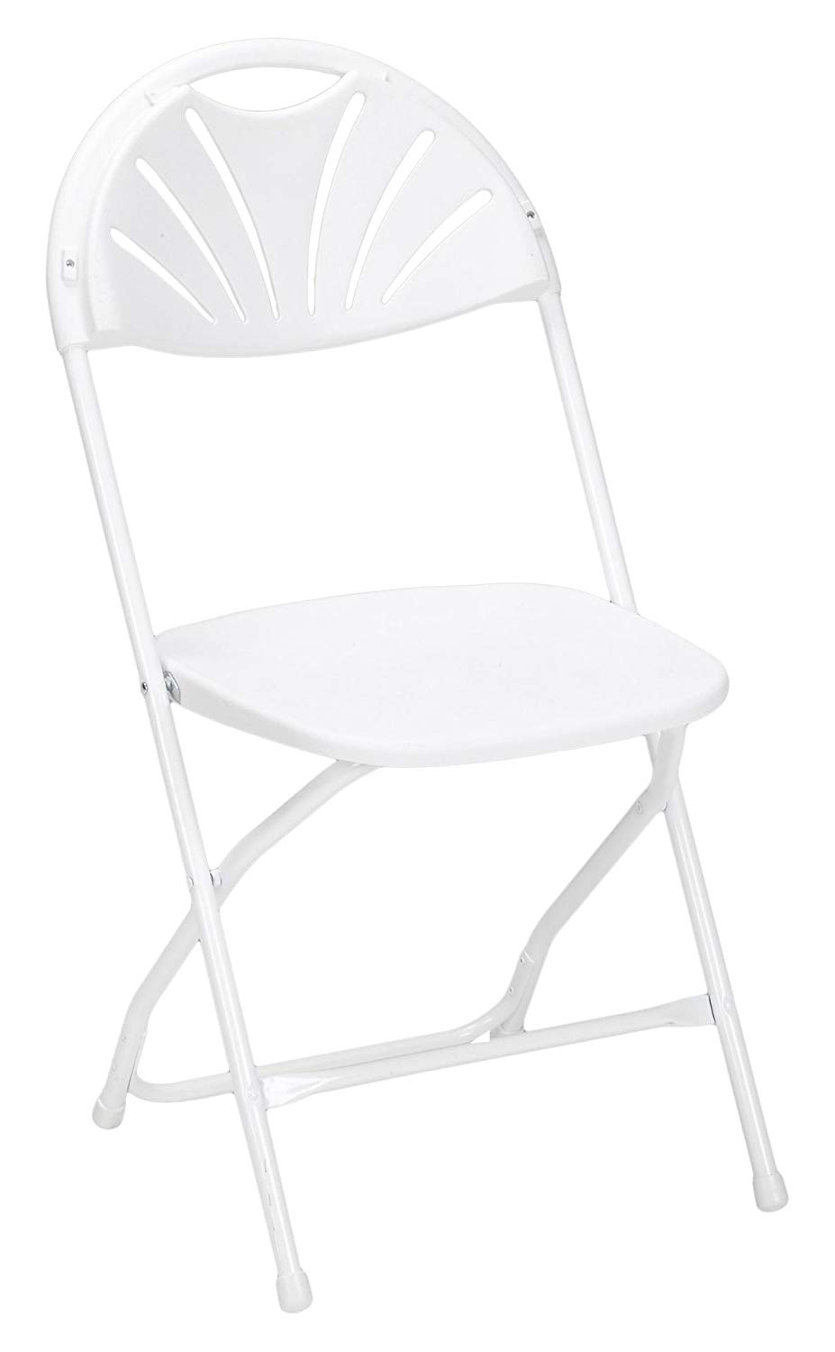 Chair Rentals Available In New York Ny